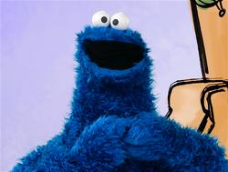 Cookie-2016