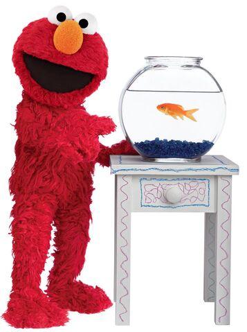 File:Elmo&Dorothy.jpg