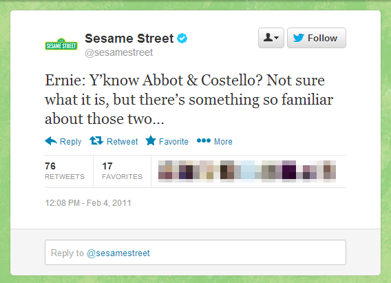 File:Ernie tweet Abbott and Costello.png