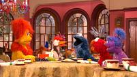Episode 118: Peckity Woodpecker