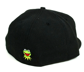 File:New era 59fifty cap kermit the frog logo 3.jpg