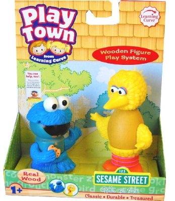 File:Playtown-cookie.jpg