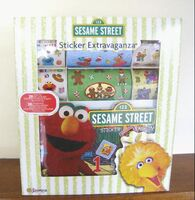 SesameStreetStickerExtravaganza3