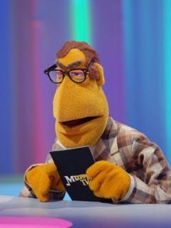 File:TF1-MuppetsTV-PhotoGallery-09-NewsMan.jpg