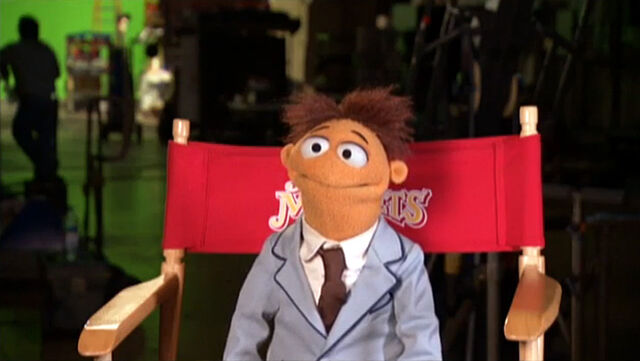 File:TheMuppets-Behind-The-Scenes-Interviews-Walter.jpg