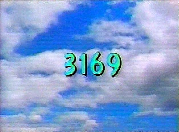 File:3169.jpg