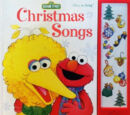 Christmas Songs (book)
