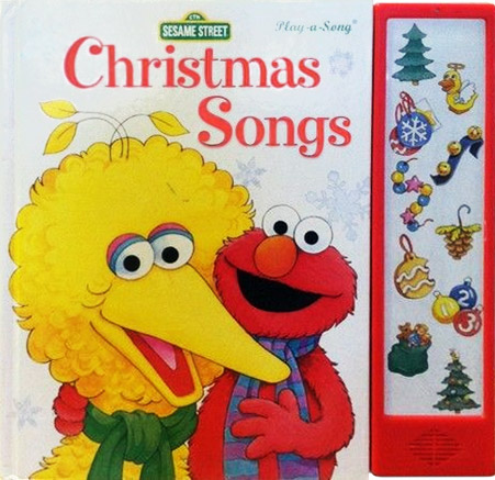 File:Christmassongsbook.jpg