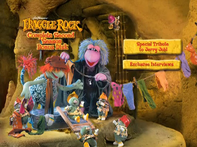 File:FraggleRockS2D5Menu.jpg