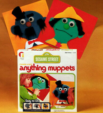 File:Friends industries 1976 catalog change-a-face anything muppets 2.jpg