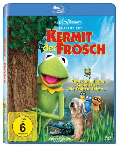 File:German-Kermit-der-Frosch-Blu-ray-(2014-06-12).jpg