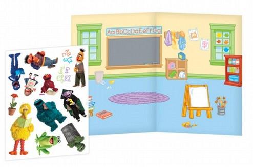 File:Imagineticsschooldays.jpg