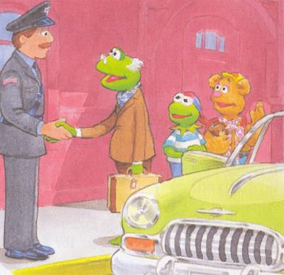File:Kermit uncle.jpg