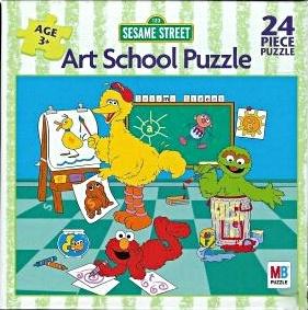 File:MBSSArtSchool24pcs.jpg