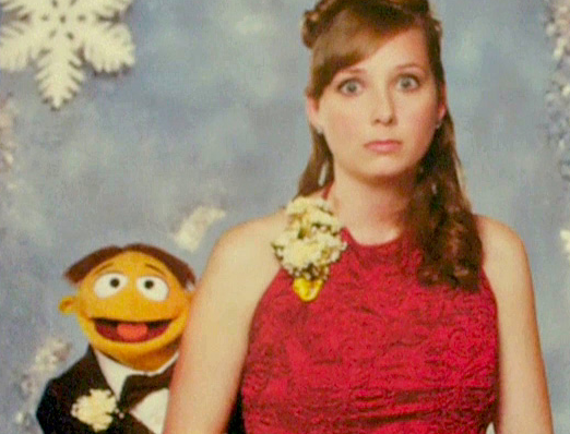 File:Walter-Prom-Date.png