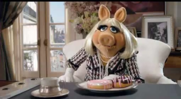 File:Who-Are-The-Muppets (17).png