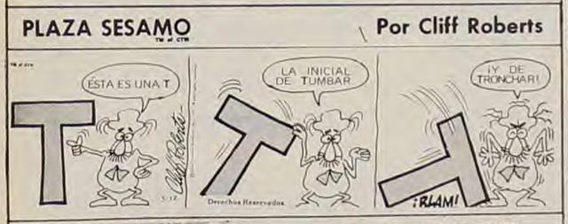 File:1973-9-13.png