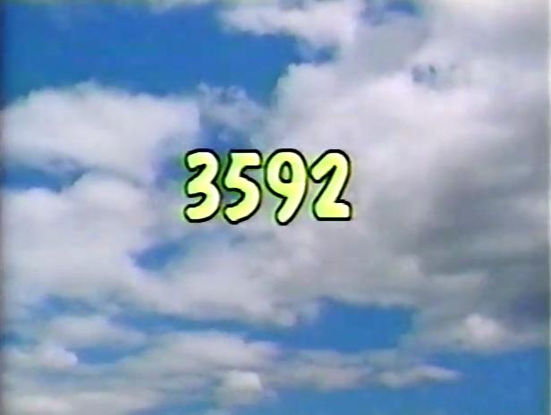 File:3592.jpg
