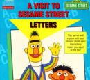 Letters (computer game)