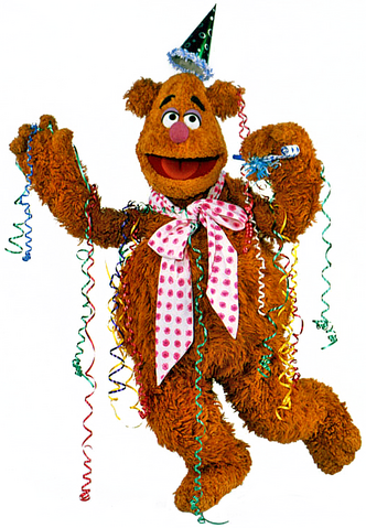 File:Bday Fozzie.png