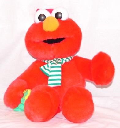 File:Christmaselmo2003.jpg