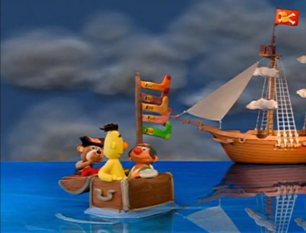 File:EB.Pirates2.jpg
