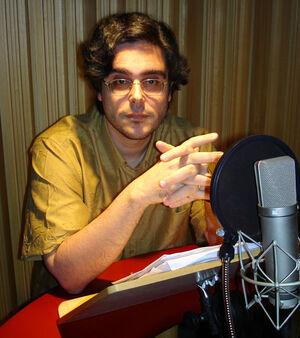 Guilherme Briggs Delart