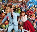 Les Muppets (Canada)