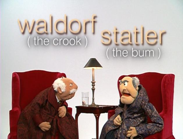 File:Muppetism crook bum.jpg