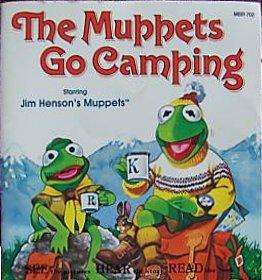 File:MuppetsCampingMBR702.jpg