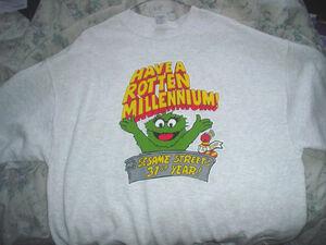 Ss2000castsweater