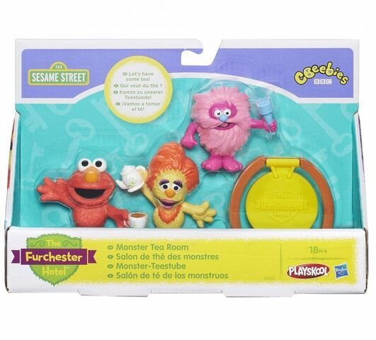 File:The-furchester-hotel-monster-tea-room-playset-26984-p.jpg