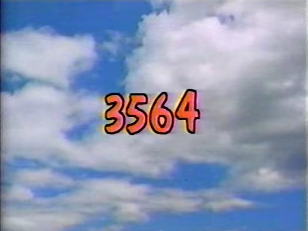 File:3564.jpg