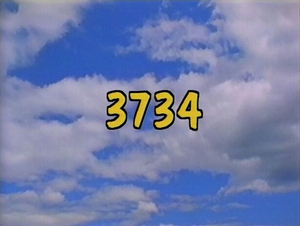 File:3734.jpg
