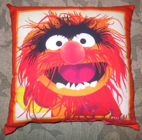 File:Animal pillow.jpg