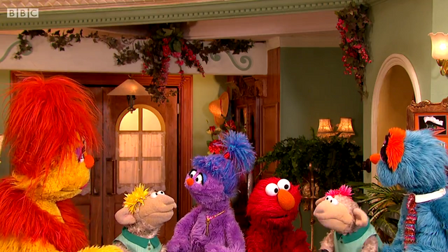 File:Furchester-Ep32.png