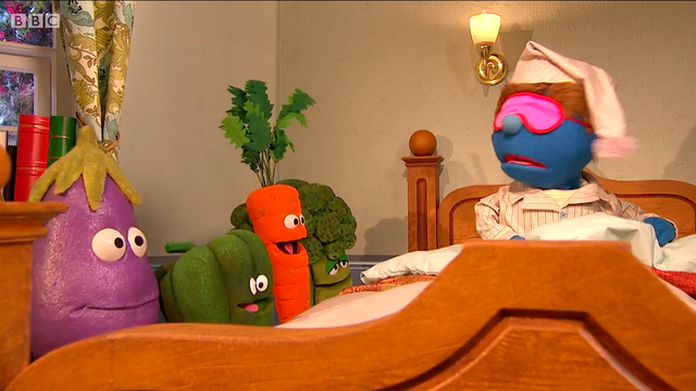 File:Furchester-Ep6.png