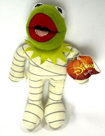 File:Just play 2013 halloween kermit plush mummy.jpg