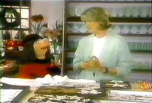 Martha&MissPiggy-01-(1996)