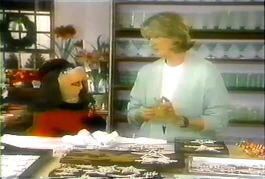 File:Martha&MissPiggy-01-(1996).jpg