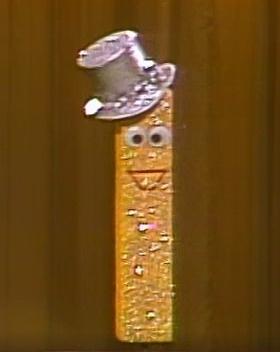 File:One-Muppet.jpg