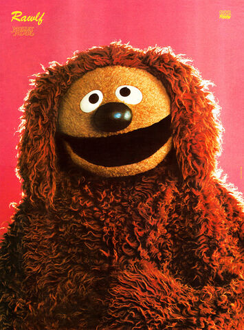File:Pop-Rocky-Rowlf(20percent).jpg