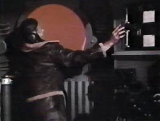 File:Romancing the Weirdo Flight to Mars 04.jpg