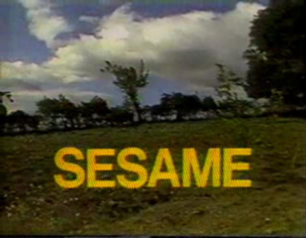 File:SesameFilipinoTitle2.png
