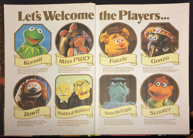 File:The Muppet Show Annual 1978 photos 04.jpg