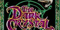 The Dark Crystal (video)
