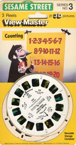 File:Viewmaster-counting.jpg