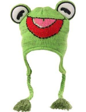 File:Concept1-KermitTheFrog-KnitPeruvianBeanieHat-Kids.jpg