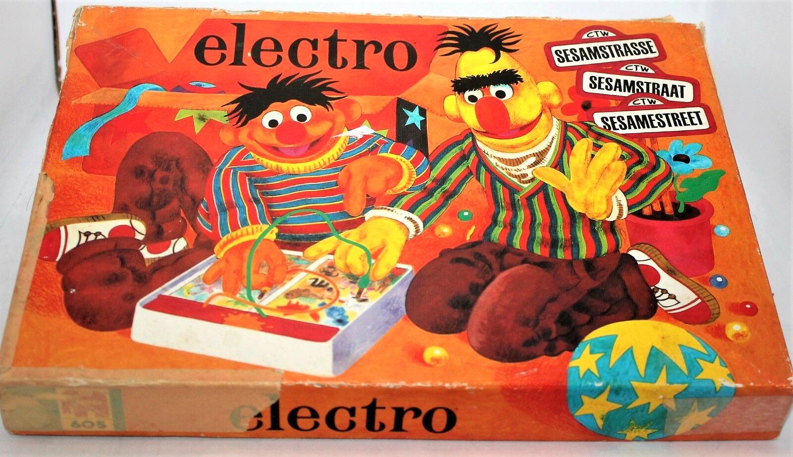 File:Electro.jpg