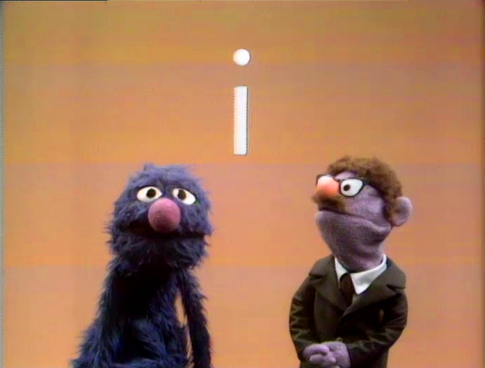 File:Herbert and Grover 1.jpg
